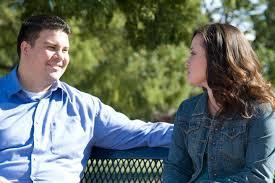 senators wife jennifer shortey wife of former republican senator for the state of