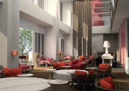 w hotel living room w hotels worldwide set to unveil six new distinctively designed