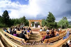 colorado mountain wedding venues colorado mountain wedding venues on a budget 18 images best 25