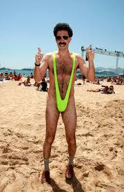 Borat Meme - borat picture 18