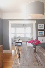 dining room dining room paint colors benjamin cool home