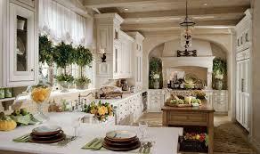 Luxury Cabinets Kitchen 48 luxury dream kitchen designs worth every penny photos