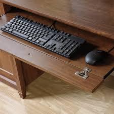 Edgewater Computer Desk Sauder Edgewater Computer Desk Tepperman S