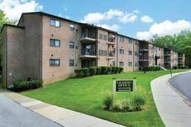 apartments for rent in delaware county pa from 595 hotpads