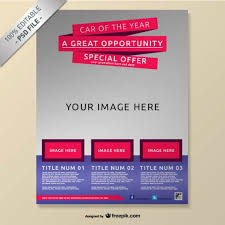 elegant company flyer u2013 over millions vectors stock photos hd