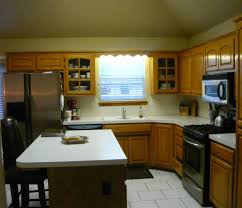 Green Kitchen Cabinets Painted Sweet Buy Direct Kitchen Cabinets Tags Bargain Outlet Kitchen