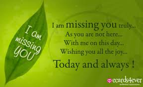 online greeting cards free greeting cards for missing your friends compose card free everyday