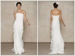 wedding dress sle sale nyc saks wedding dresses wedding ideas