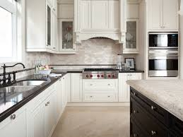 Kitchen Cabinet Surfaces Inspiration Gallery Cambria Quartz Stone Surfaces Darlington