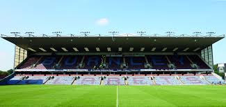 burnley stadium wallpaper wall mural wallsauce save your design for later