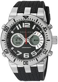 amazon mens watches black friday casio mens g shock white tricolor series analogdigital sport