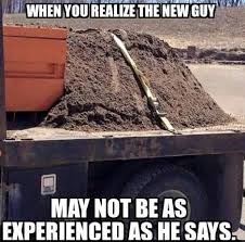 Construction Memes - construction meme s home facebook