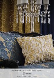 york furnishing fabrics dubai home furnishings furnishing