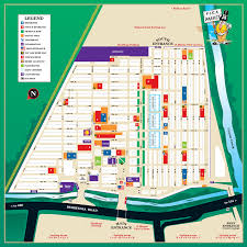 Mission San Jose Floor Plan by San Jose Flea Market Summer Fun Pinterest San Jose
