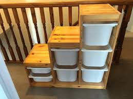 backyard storage solutions home outdoor decoration