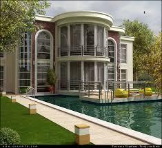 design villa design villa by ertugy on deviantart