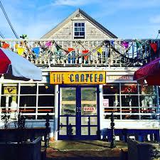 jaime u0027s picks cape cod brewster u0026 provincetown shape your life