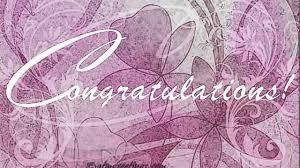 graduation congratulation wishes ecards greeting cards