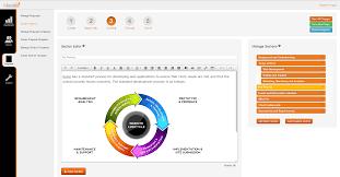 sales proposal software online sales proposals clientsky