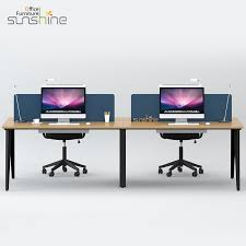 high quality office table office furniture office table office desk