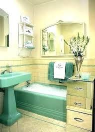 sea bathroom ideas bathroom accessories decorating ideas vilajar site