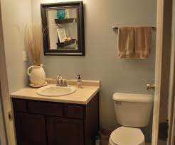 bathroom decorations ideas salient living small bathroom decorating ideas bathroom bathroom