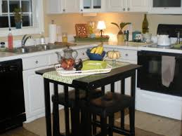 kitchen small kitchen island and 53 calm diy portable island for