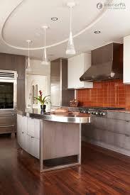 kitchen ceiling design ideas pop ceiling design for kitchen peenmedia