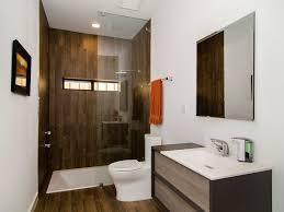 Sunken Bathtub Large Sunken Bathtub Bathroom Contemporary With Rain Showerhead