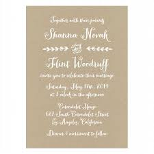 wedding reception only invitation wording wedding reception only invitations 4176 plus wedding reception