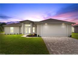 Cape Coral Zip Code Map by 1001 Sw 10th Pl Cape Coral Fl U2014 Mls 217053759 U2014 Coldwell Banker