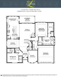 Nohl Crest Homes Floor Plans 100 Carrington Floor Plan Homes Of The South U2013 Ansleigh