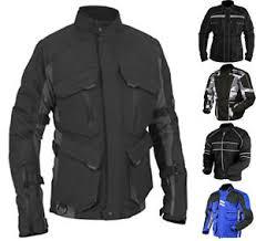 waterproof motorcycle jacket classic men s cordura armour biker waterproof motorbike motorcycle