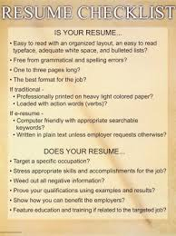 Using I In A Resume Is It Okay To Use These Kind Of Cv Templates Quora Resume