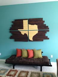 Diy Woodworking Project Ideas by Diy Pallet Projects Diy Pallet Wood Project Completed Things