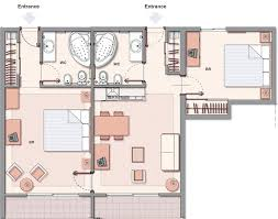 in law apartment mother in law apartment attached to house home design plans