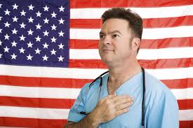 Who Invented The United States Flag You Must Know Why The Pledge Of Allegiance Is So Important