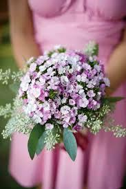 Wedding Flowers July Cheapest Wedding Flowers In July Tbrb Info