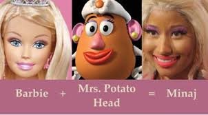Funny Barbie Memes - funny barbie memes funny memes funny pinterest