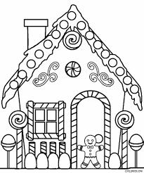 house coloring pages captivating brmcdigitaldownloads com