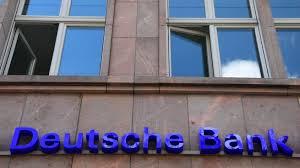 sede deutsche bank deutsche bank revisa al alza su estimaci祿n sobre espa祓a el