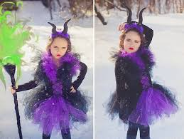 Evil Dorothy Halloween Costume Evil Queen Costume Bad Fairy Tutu Dress Wingsnthings13
