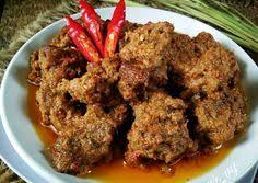 sempol lele pedesan ayam recipe indonesian food indonesian recipes and foods