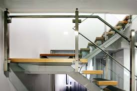 steel staircase design awesome steel staircase design pdf best