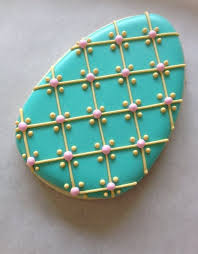 Easter Cookie Decorating Games by 17 Best Images About Easter On Pinterest Cross Bun