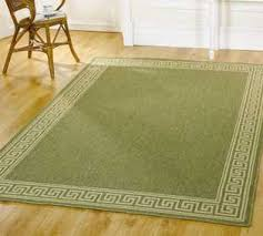Green Modern Rug Green Rugs Including Lime Olive Modern Rugs