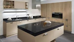 Kitchen Unit Design Kitchen Units In A Variety Of Styles Colours From Alaris