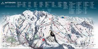 luxury ski chalets zermatt luxury hotels zermatt oxford ski