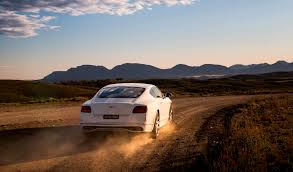 meet the 2019 continental gt 2016 bentley continental gt speed proves its 206mph vmax