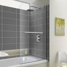 Bathroom Baths And Showers Shower Baths And Surrey Bathrooms